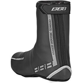 BBB UltraWear BWS-12 Überschuhe schwarz